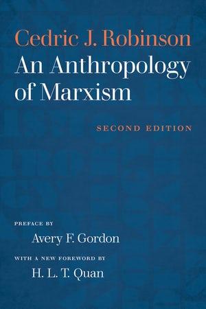 Marxism3